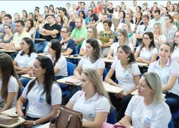 REUNIÃO PEDAGÓGICA DO COLÉGIO CAD