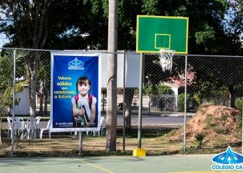 ENCONTRO DAS FAMÍLIAS DO COLÉGIO CAD – fotos ISense Comunicação