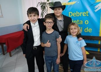 DEBRET PINTA O BRASIL DE ANTIGAMENTE