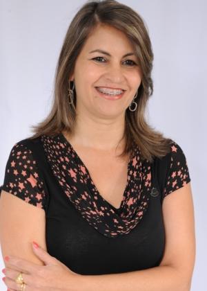 Cleusa Moreira Scatambuli Brighenti