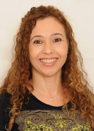 Eulene Dal Bosco