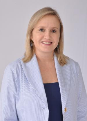 Loreni Ludwig Souza