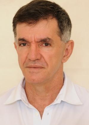 JOSÉ CARLOS GARCIA