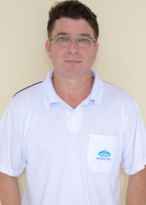 Guilherme Garrido