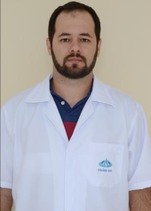 Raphael Cassimiro de Souza