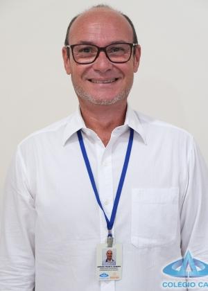 Frank Barbuio