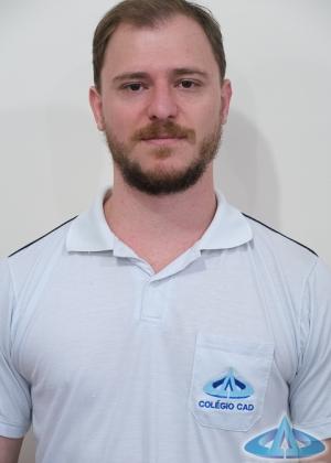 Daniel Augusto Batistella