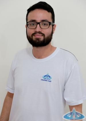 Fernando Henrique da Silva Horita