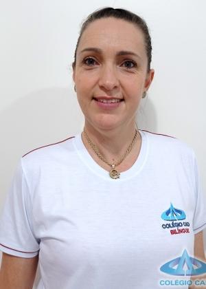Gabriella Esser